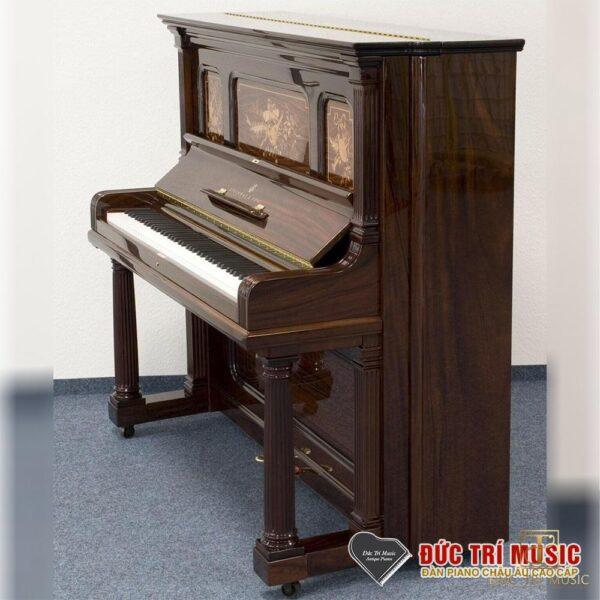 Đàn piano steinway & Sons K132 Art-case - 2