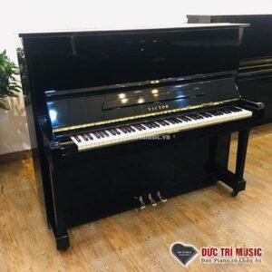 Đàn piano victor v102b