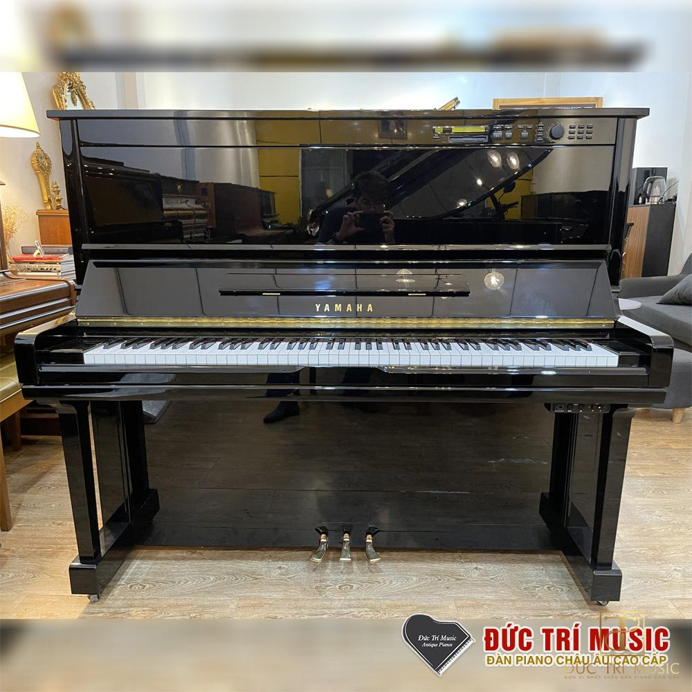 Đàn piano yamaha HQ300B