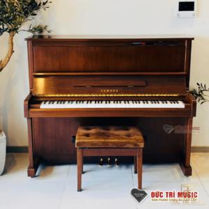 Đàn piano yamaha mx300mr - 2