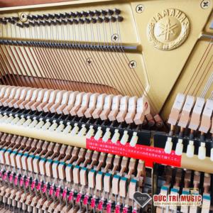 Đàn piano yamaha mx300mr - 3