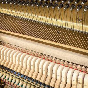 đàn piano yamaha mx303r - 2