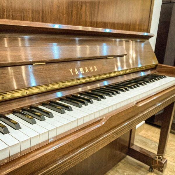 đàn piano yamaha mx303r - 4