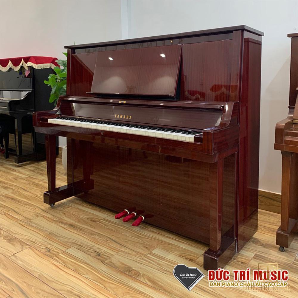 Đàn piano yamaha W102BS -1