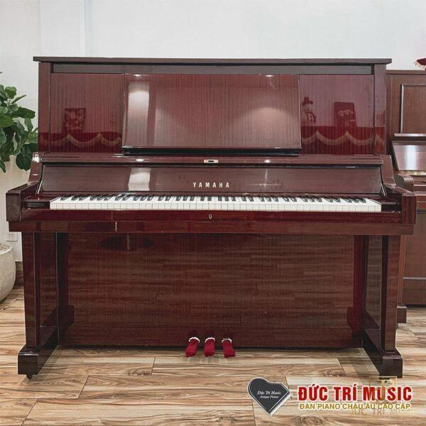 Đàn piano yamaha W102BS -2
