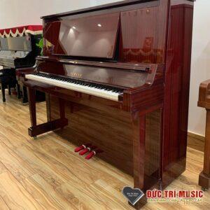 Đàn piano yamaha W102BS -3