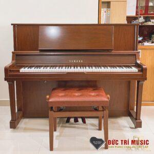 Đàn piano yamaha WX1AWn - 1
