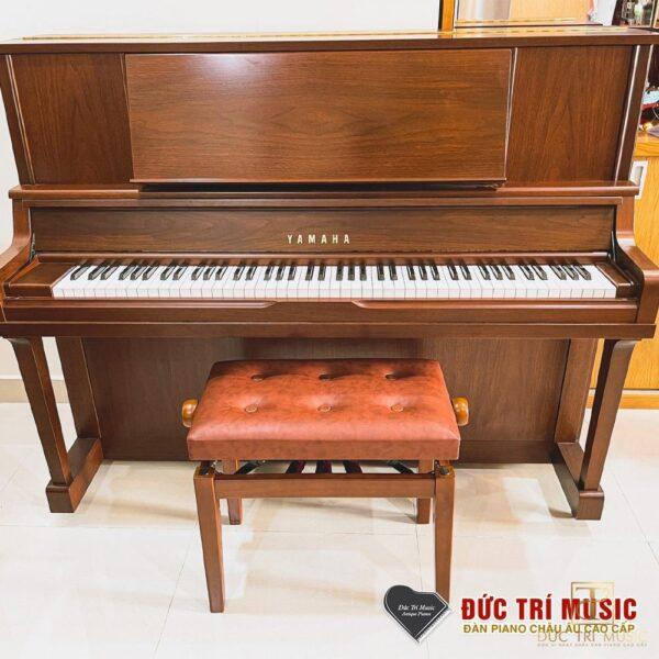 Đàn piano yamaha WX1AWn - 10