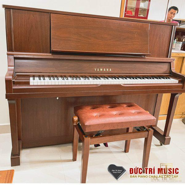 Đàn piano yamaha WX1AWn - 11