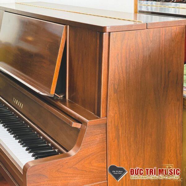 Đàn piano yamaha WX1AWn - 2