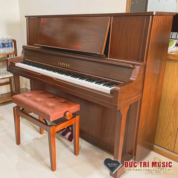 Đàn piano yamaha WX1AWn - 3