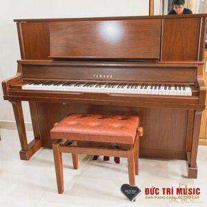 Đàn piano yamaha WX1AWn - 4