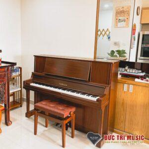 Đàn piano yamaha WX1AWn - 5