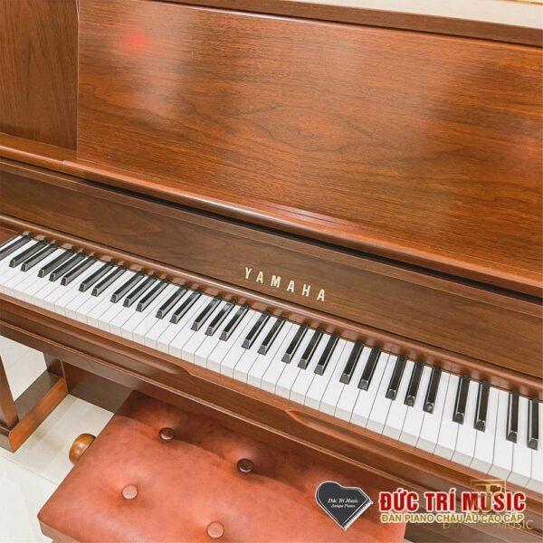 Đàn piano yamaha WX1AWn - 6