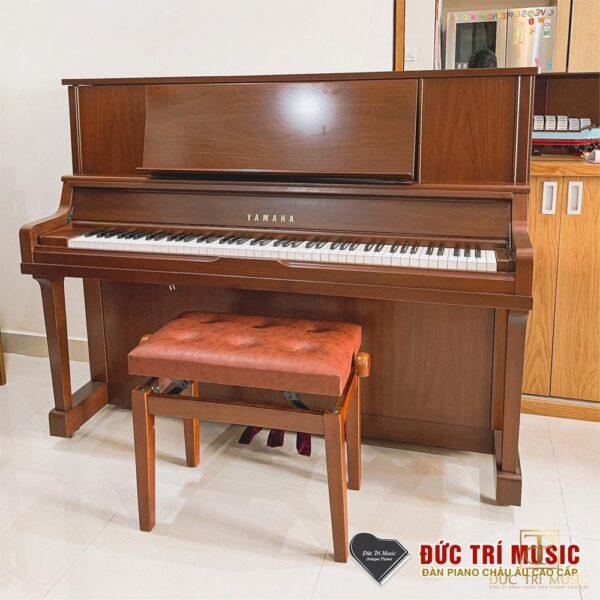 Đàn piano yamaha WX1AWn - 7