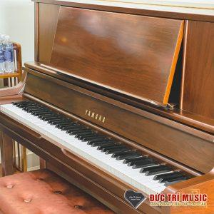 Đàn piano yamaha WX1AWn - 8