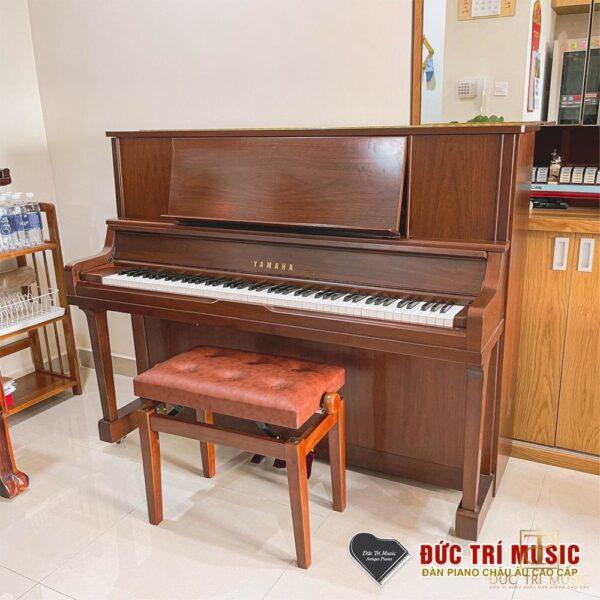 Đàn piano yamaha WX1AWn - 9