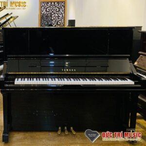 đàn piano yamaha YU30 - 1