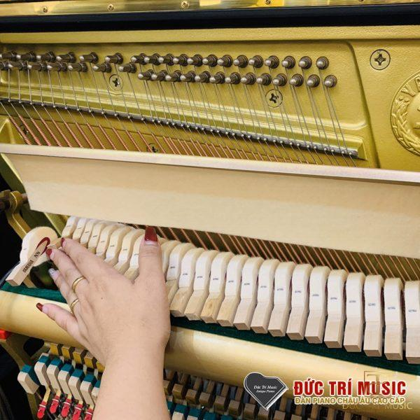 đàn piano yamaha YU30 - 9