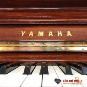 Logo đàn piano yamaha W3AMhC