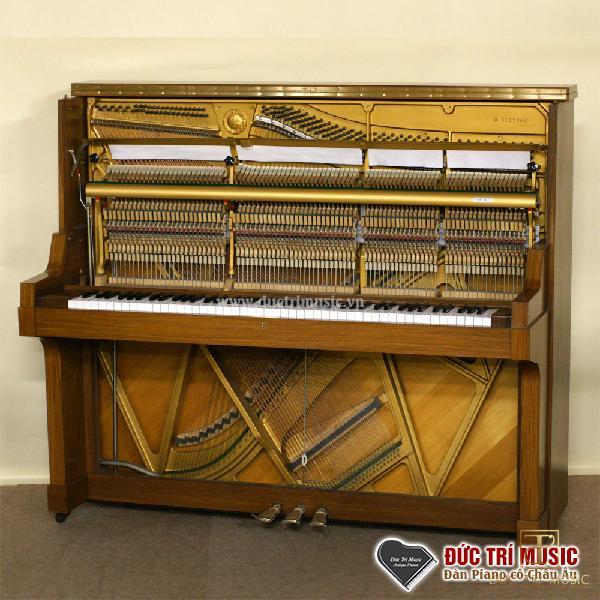 đàn piano yamaha w101 - 2